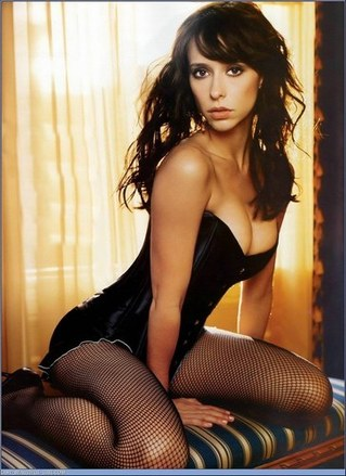 Jennifer-Love-Hewitt-thumb-320x439-721.jpg (319×439)