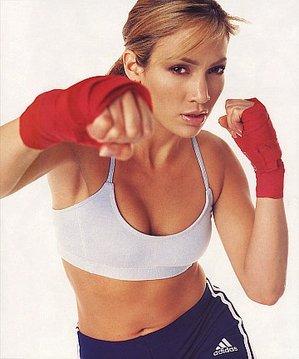 Jennifer-Lopez.jpg