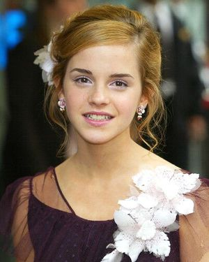 Emma-Watson.jpg