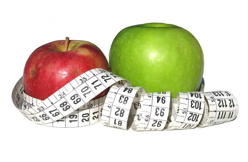 1200_calories_diet.jpg