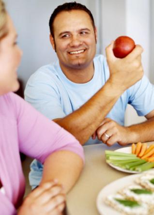 1800_calorie_diet_menu.jpg