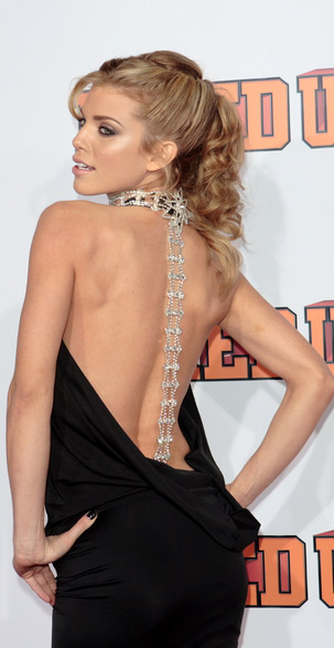 AnnaLynne-McCord.jpg