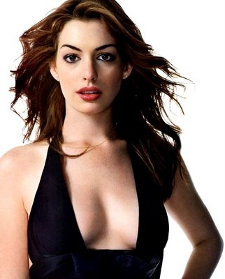Anne-Hathaway.jpg
