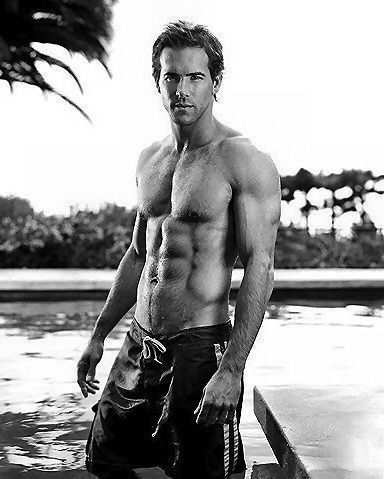Pictures Ryan Reynolds on An Example Of Ryan Reynolds    Diet Plan On A Typical Day Includes