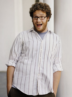 Seth-Rogen.jpg