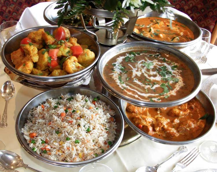 The ayurveda pitta diet shed your weight for Ayurvedic cuisine