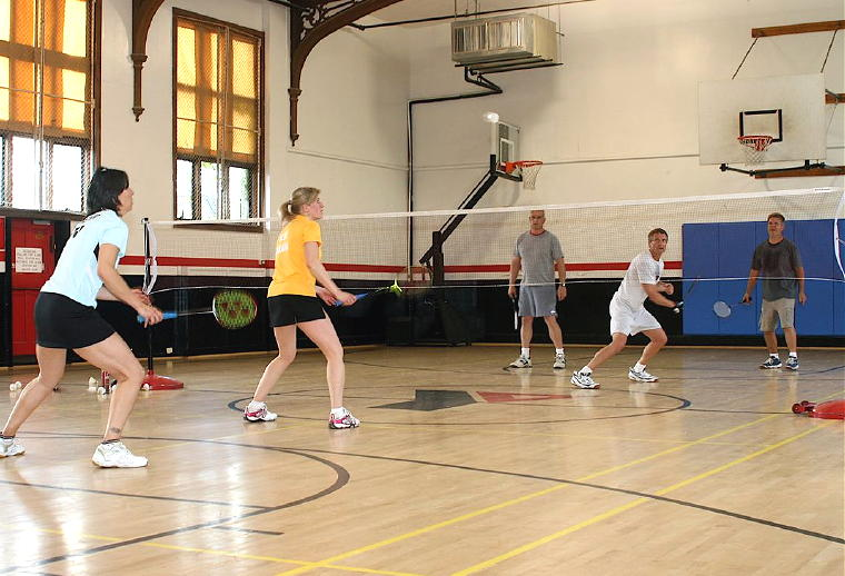 badminton-workout.jpg
