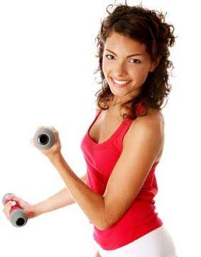 cardio-strength-training.jpg