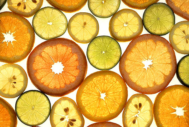 citrus-fruits-healthy.jpg
