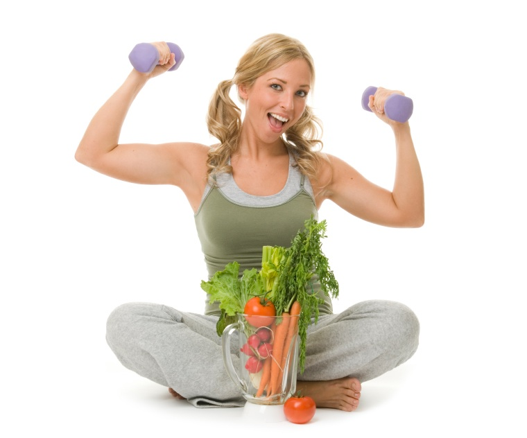 Body treatments to lose weight