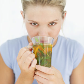 drinking-green-tea.jpg