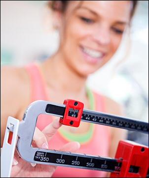 jak szybko schudnąć ćwiczenia zapytaj
