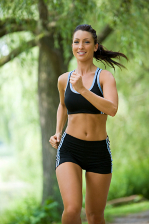 exercise-more-lose-weight.jpg