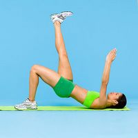 fat-burning-exercise2.jpg