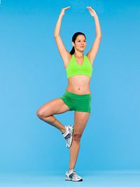 fat-burning-exercise5.jpg