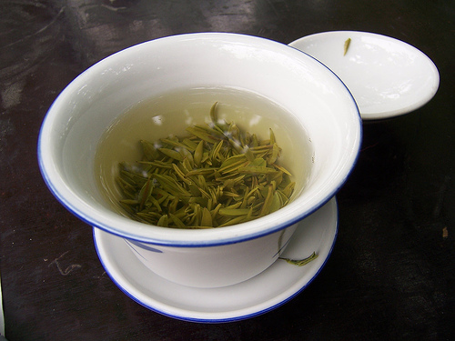 green_tea_fat_burner.jpg