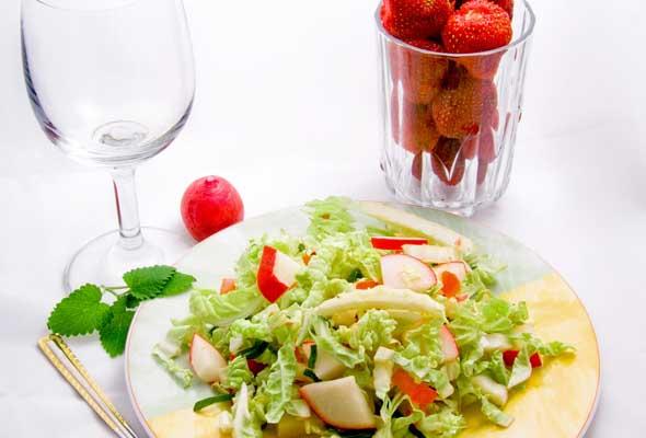 healthy-balanced-diet.jpg