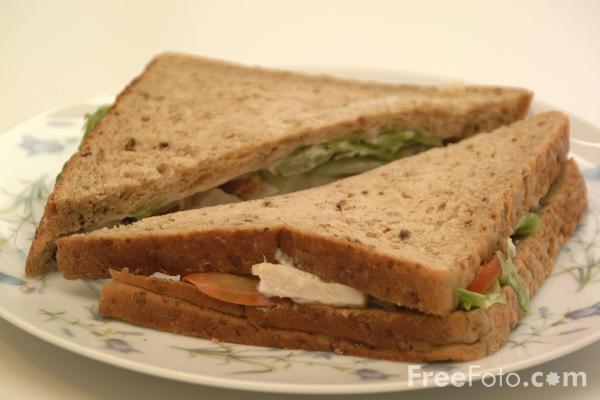 healthy_Sandwich.jpg