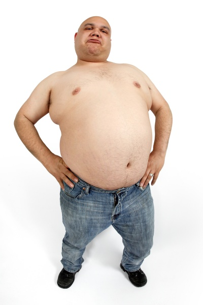 lose_belly_fat_fast.jpg