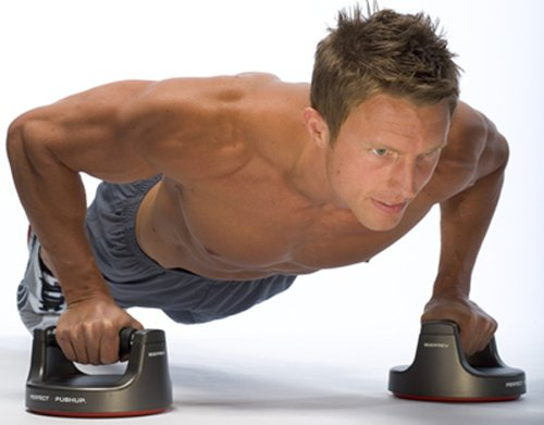 pushup_torso_workout.jpg