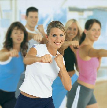 tae-bo-workout.jpg