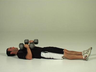 torso_workout.jpg