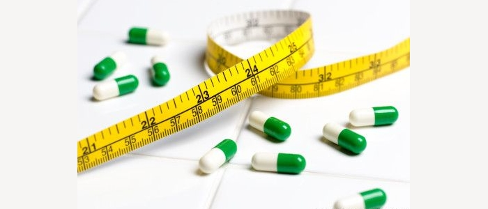 The Health Risks of Weight Loss Pills
