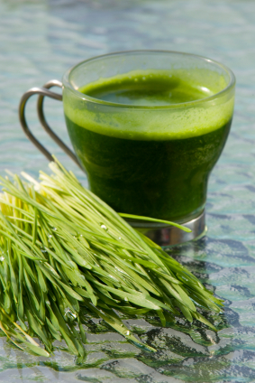 wheatgrass-juice-healthy.jpg